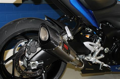 Suzuki Performance Krachtigste Suzuki Gsx S1000 Abs Dit Moment Bikenet