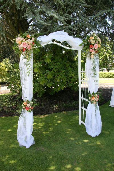 17 Best images about Arbor   Arch   Chuppah   Ceremony