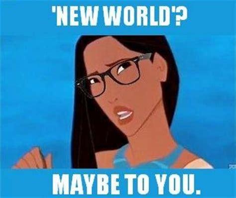 Disney Princess Hipster Meme - 30 best feminisms memes images on pinterest feminism