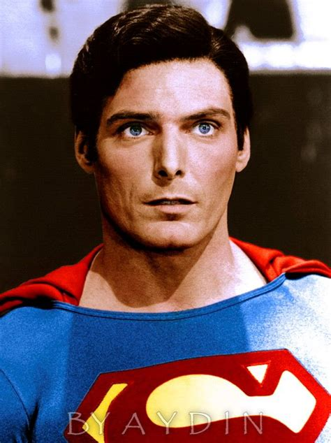 christopher reeve movies 358 best superman the movie 1978 images on pinterest