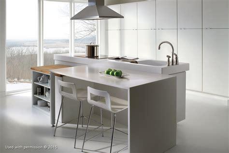 up modern kitchen pittsburgh pa contemporary kitchen pittsburgh