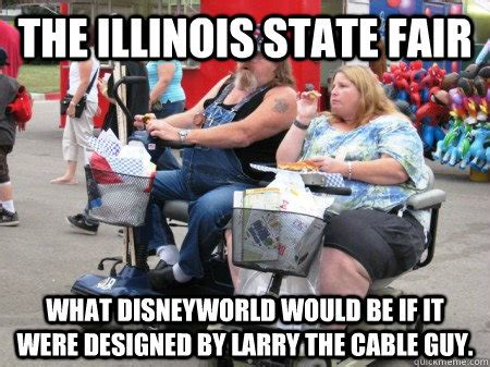 how illinois became america s most messed up state jsa