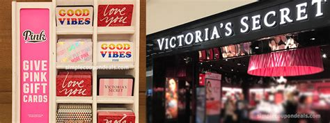 Where Can I Buy Victoria Secret Gift Card - up to 10 off victoria s secret gift card free shipping or e delivery simple