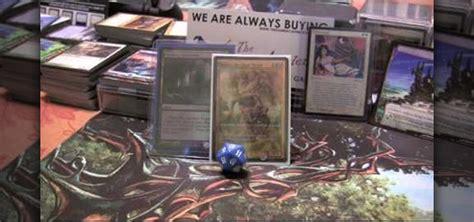 highlander deck how to play elder highlander edh a magic the