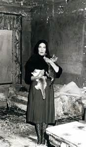 Edith Bouvier Beale Grey Gardens by Edith Bouvier Beale Alchetron The Free Social Encyclopedia