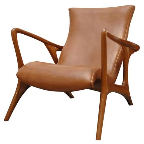 vladimir kagan contour chair at 1stdibs