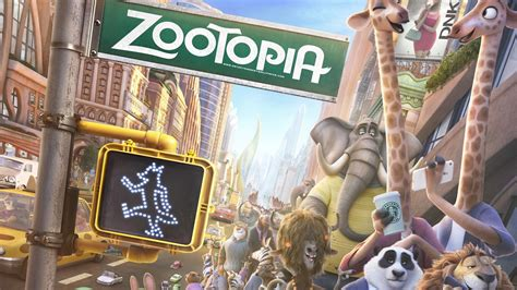zootopia hd wallpaper  images