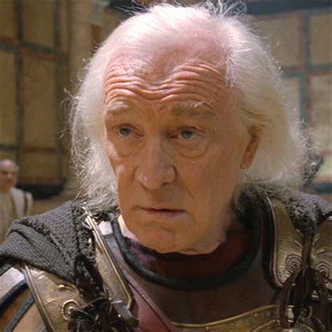 film gladiator chomikuj juliusz cezar william szekspir william shakespeare