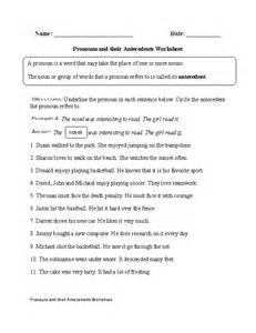 antecedents worksheets abitlikethis