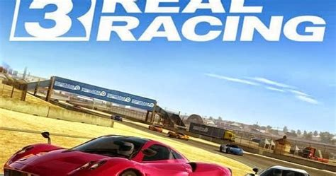 real racing 1 apk real racing 3 v3 0 1 apk mod unlimited money all cars sd data andro ananda