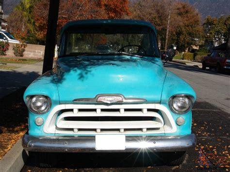 chevrolet truck  pickup  door   chevy