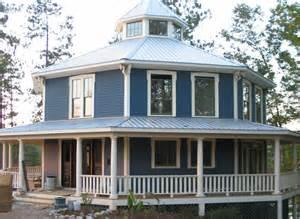 octagon houses the octagon house kara o brien renovations atlanta ga