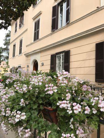casa di accoglienza paolo vi casa di accoglienza quot paolo vi quot roma 箘talya 214 zel otel