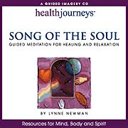 guided reclaiming the intuitive voice of your soul books spiritheart rainbowdancerscloud welcome to spiritheart