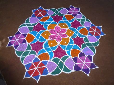 diwali rangoli designs 2017 best rangoli designs for