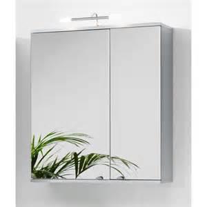 armoire glace salle de bain armoire a glace salle de bain