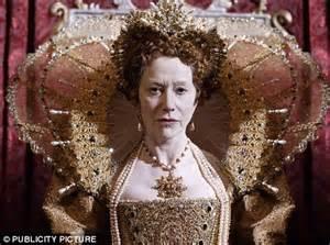 film queen of england dame helen mirren set to resurrect her royal role as queen