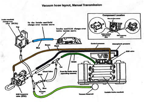 motor repair manual 1998 audi a6 security system audi 80 2 6 1993 auto images and specification