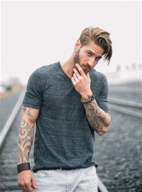 pamish verma images of haircut 25 best ideas about men s haircuts on pinterest men s
