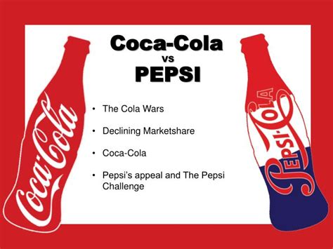 Ppt Case Study New Coke Powerpoint Presentation Id Coca Cola Ppt