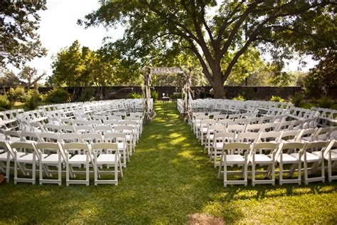 Earle Harrison House by Earle Harrison House Wedding Waco Tx