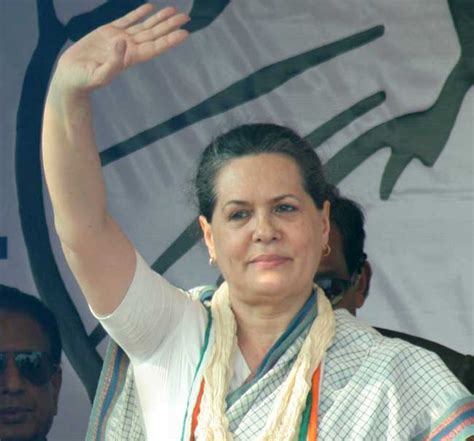sonia gandhi biography youtube sonia sonya pictures news information from the web