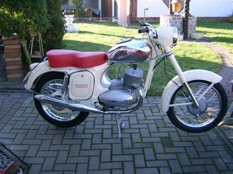 Suche Motorrad Jawa by Quot Jawafreunde Quot Jawa 350 Gel 228 Ndesport Bj 1957 Galerie