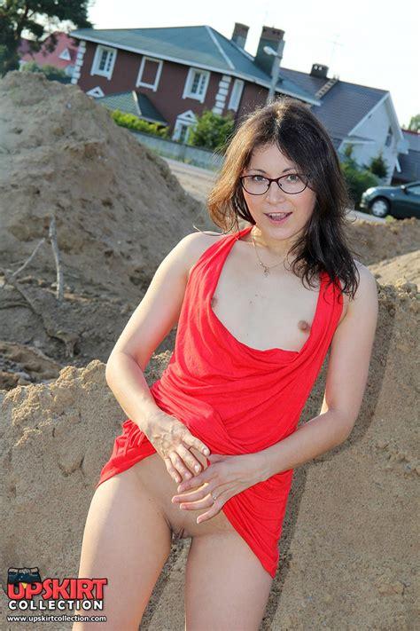 Amateur Nip Slip Pics Hot Girls Wallpaper