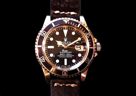 top 10 most expensive rolex wristwatches 2014 how