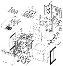 samsung stove model number location samsung get free image about wiring diagram