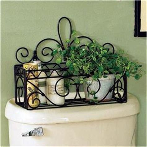 Wrought Iron Bathroom Shelves Fashion Bathroom Rustic Iron Wrought Iron Wall Shelf Bathroom Rack Wrought Iron Toilet Frame