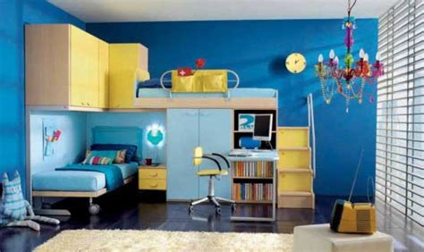 girls bedroom sets ikea great ikea girls bedroom furniture plans atzine com
