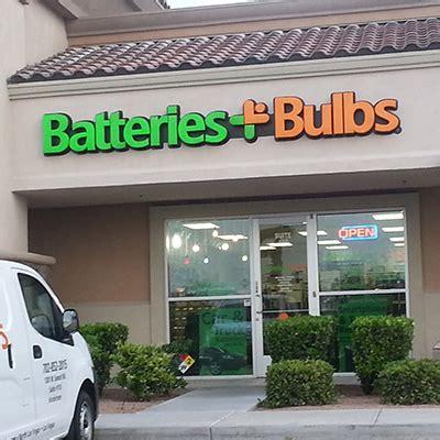 boat supply store henderson nv henderson batteries plus bulbs store phone repair