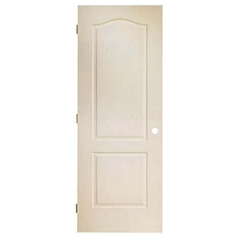 Rona Interior Doors 2 panel pre machined interior door rona