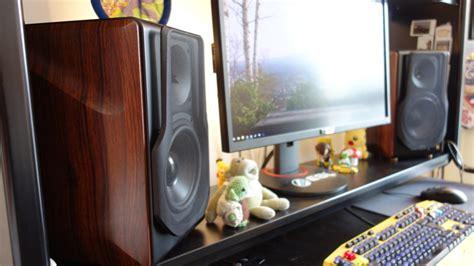 pc speakers    computer audio  gaming