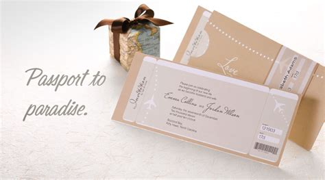 what to include in destination wedding invitations destination wedding invitations personalized destination