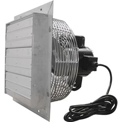 direct drive exhaust fans with shutters valutek direct drive exhaust fans with shutters growers