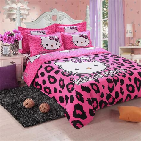hello kitty twin bedroom set hello kitty twin bed hello kitty bedroom furniture hello