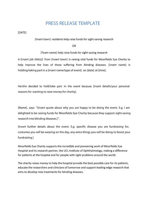 new employee press release template new employee announcement press release sle daily