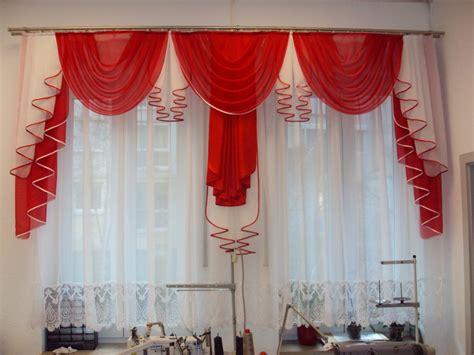 gardinen rot gardinen schneiderei in halle saale