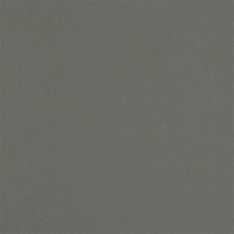 light grey upholstery fabric light grey gray vinyl upholstery fabric