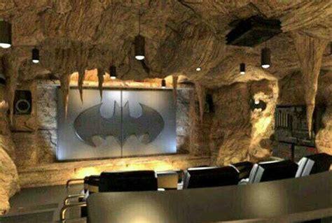 Batman Wall Mural man cave bat cave adventures in caves pinterest
