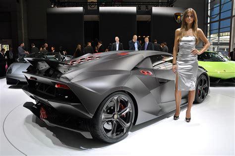 Lamborghini Sesto Elemento Wheels Usa Edition lamborghini sesto elemento listed for sale extravaganzi