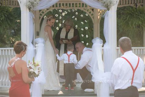 Wedding Ceremony Giving Of The by 95 Best Images About Unity Ceremonies On Tying