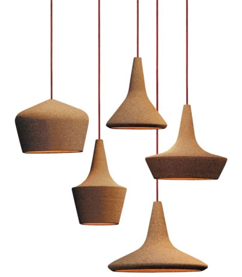 Ikea Tisch Kork by Cork Home Accessories And D 233 Cor