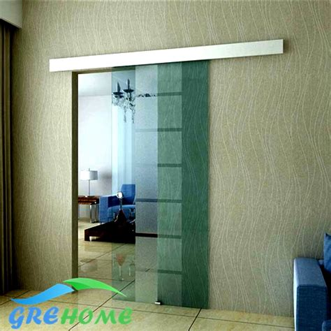 Sliding Glass Barn Doors Buy Wholesale Sliding Glass Doors From China Sliding Glass Doors Wholesalers Aliexpress