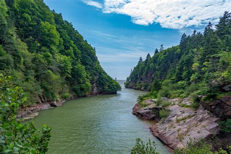 Nb New And Best the best places to photograph in new brunswick canada loaded landscapes
