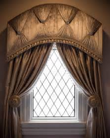 How To Install Outdoor Curtains » Ideas Home Design