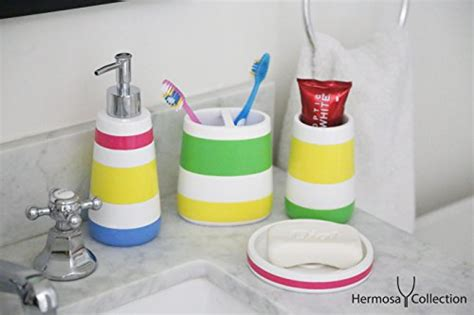 best place for bathroom accessories top 10 best bathroom accessories for kids best of 2018