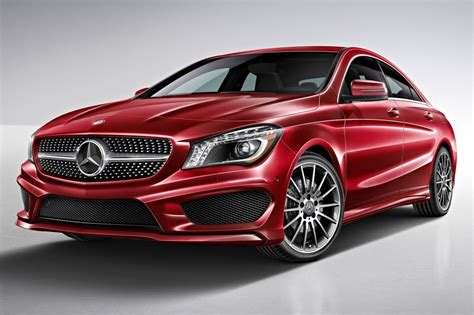 2014 mercedes class cla250 sedan used 2016 mercedes class for sale pricing